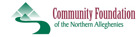 Community Foundation of the Northern Alleghenies